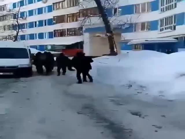 zadezhanie_narko_torgovtsa1