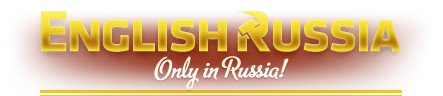 English Russia