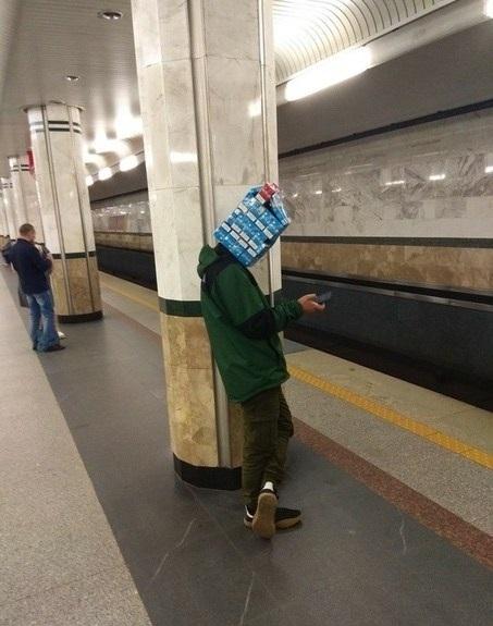 Белорусский шарм — подборка интересных кадров