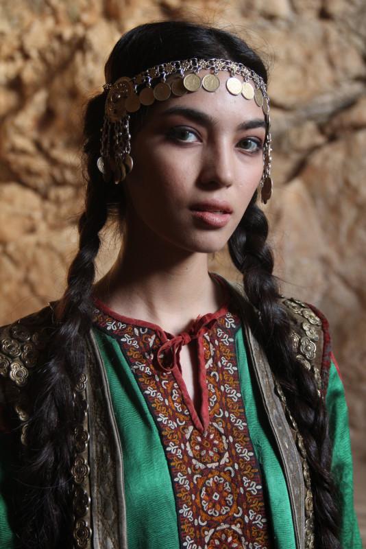 На конкурс «Мисс мира 2019» отправится красавица из Казахстана