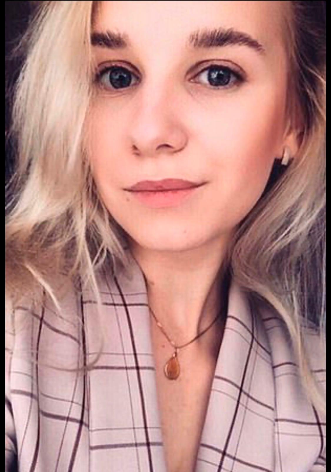 Медсестра в купальнике из Тулы найдена и опознана - Новости Тулы и ...