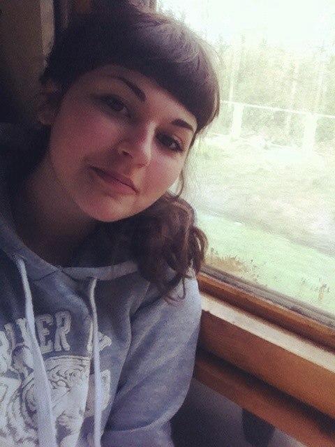 Люблю я поезда