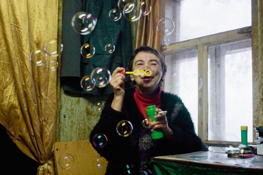 Андрей Кременчук