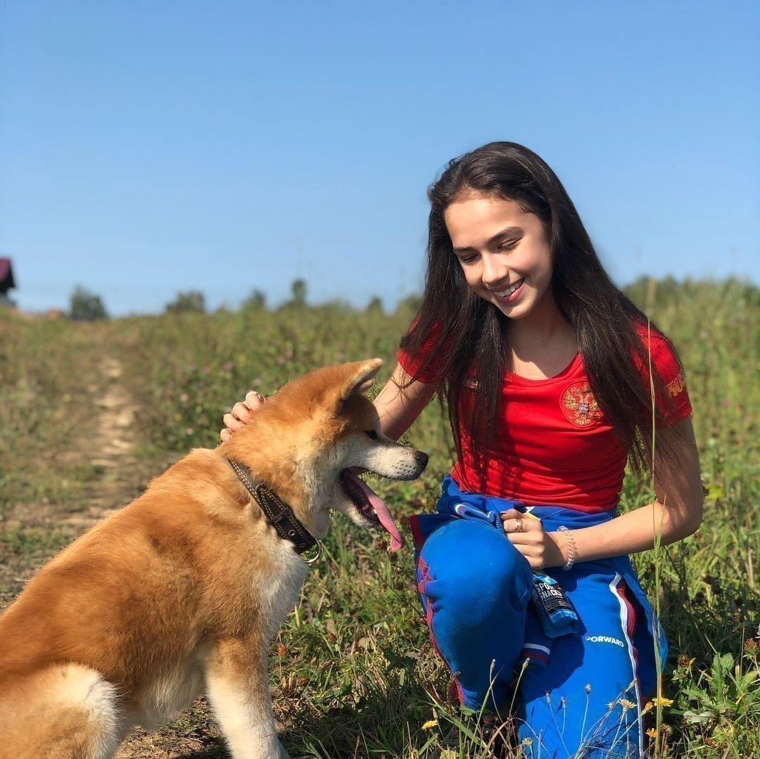 Our Sports Celebrities Prefer Plain Russian Recreation