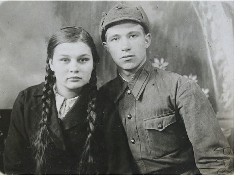 100 лет русских свадеб: 15 снимков от императорской России до заката СССР