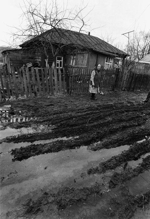 USSR Unfiltered